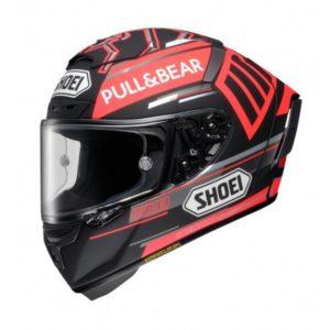 casco-shoei-x-spirit-iii-marquez-black-concept-tc1