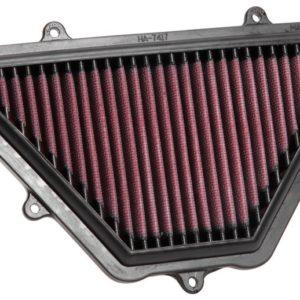 Filtro aire K&N Honda X-Adv 750