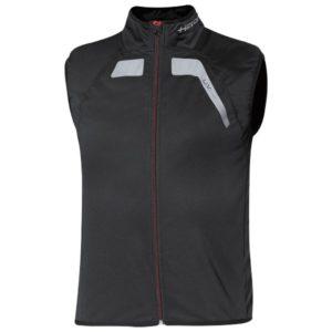 CHALECOS Y ACCESORIOS PARA MOTO - Chaleco Held Softshell Stretch Vest -
