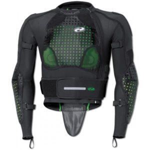 PROTECCIONES PARA MOTO - Camisa Held Protectora Kendo -