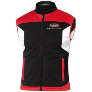CHALECOS Y ACCESORIOS PARA MOTO - Chaleco Held Softshell Team Vest -