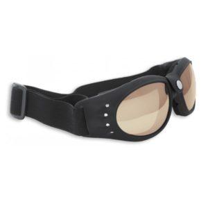GAFAS HELD - Gafas Held de Moto 9910 -