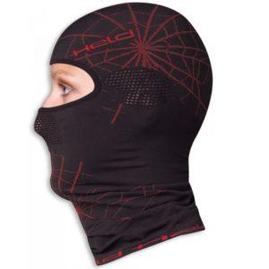 PROTECCIONES PARA MOTO - Sotocasco Held Spider -