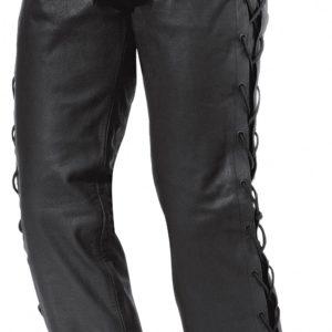 HELD - Pantalones Held de cuero Sullivan -