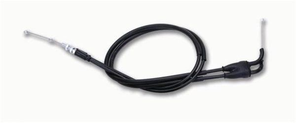 PARA TU MOTO UNIVERSAL - Set de cables KRR03 Universales -