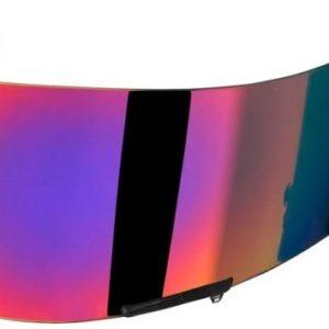 RECAMBIOS Y ACCESORIOS SCHUBERTH - Pantalla Schuberth SR2 / SR1 Iridium Mirrored -