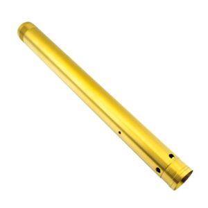 BUELL - T. Horq BUELL X1 Lighting (Ø41x535) OR -