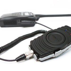 PANTALONES VAQUEROS PARA MOTO - SENA SR10i Adaptador Radio Bidireccional Bluetooth. kit montura moto y botón inalámbrico