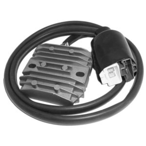 HONDA - Regulador Mosfet DZE Varadero 1000 -
