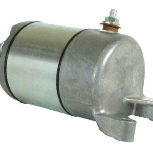 HONDA - Motor de Arranque Arrowhead SMU0354 -