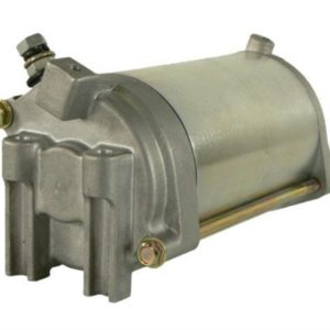 SUZUKI - Motor de Arranque Arrowhead SMU0181 -