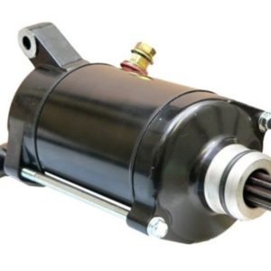 YAMAHA - Motor de Arranque Arrowhead SMU0174 -