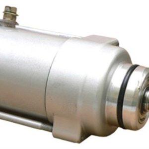 YAMAHA - Motor de Arranque Arrowhead SMU0169 -