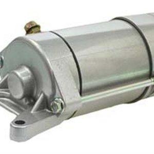 YAMAHA - Motor de Arranque Arrowhead SMU0072 -