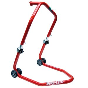 BIKE-LIFT - Caballete delantero al chasis Bike Lift -