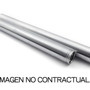 PARA TU MOTO UNIVERSAL - Juego tubos de horquilla F12 -
