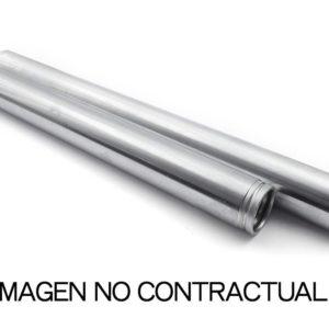 PARA TU MOTO UNIVERSAL - Juego tubos de horquilla Jog -