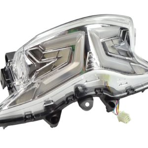 HONDA - Piloto trasero LED Honda PCX 125 2014- -