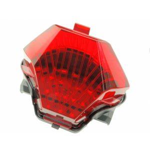 YAMAHA - Piloto trasero LED MT07 -