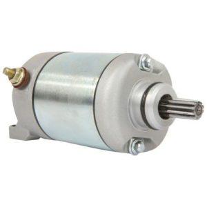 POLARIS - Motor de arranque Arrowhead SMU0491 -