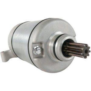 YAMAHA - Motor de arranque Arrowhead SMU0512 -