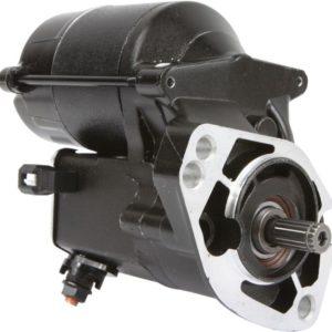 HARLEY DAVIDSON - Motor de arranque Arrowhead SHD0006 -