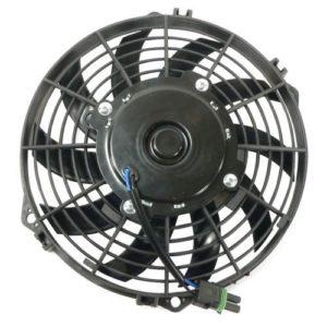 PARA TU MOTO UNIVERSAL - Ventilador de refrigeracion All Balls 70-1003 RFM0003 -