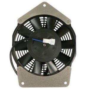PARA TU MOTO UNIVERSAL - Ventilador de refrigeracion All Balls 70-1005 RFM0005 -