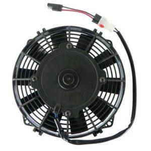 PARA TU MOTO UNIVERSAL - Ventilador de refrigeracion All Balls 70-1010 RFM0010 -