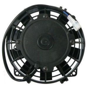 PARA TU MOTO UNIVERSAL - Ventilador de refrigeracion All Balls 70-1011 RFM0011 -