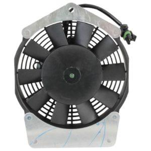 PARA TU MOTO UNIVERSAL - Ventilador de refrigeracion All Balls 70-1025 RFM0018 -