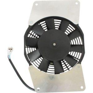 PARA TU MOTO UNIVERSAL - Ventilador de refrigeracion All Balls 70-1027 RFM0020 -