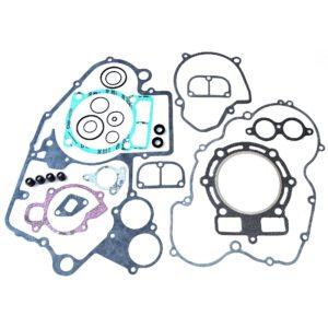 KTM - Kit completo juntas de motor Winderosa 808318 -