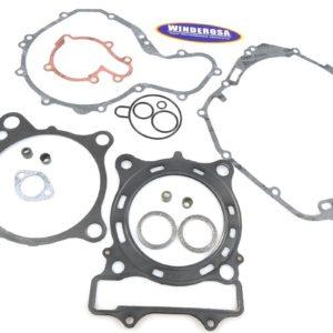 POLARIS - Kit completo juntas de motor Winderosa 808876 -