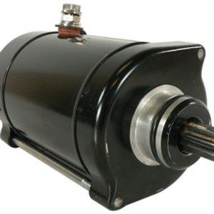 HONDA - Motor de arranque Arrowhead SMU0088 -