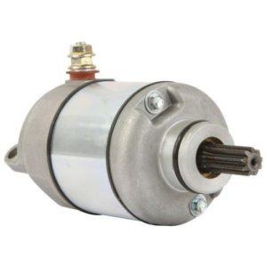 KTM - Motor de arranque Arrowhead SMU0504 -