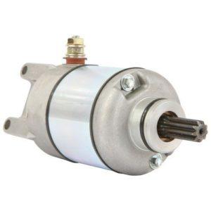 HUSQVARNA - Motor de arranque Arrowhead SMU0506 -