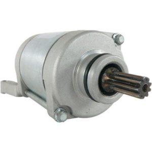 YAMAHA - Motor de arranque Arrowhead SMU0515 -