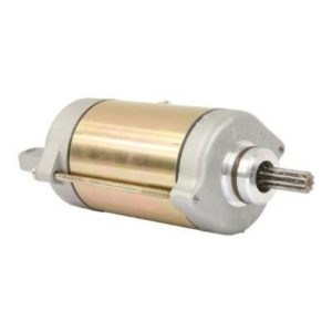 KYMCO - Motor de arranque Arrowhead SCH0051 -