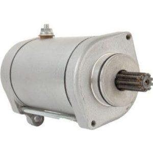 SUZUKI - Motor de arranque Arrowhead SMU0187 -