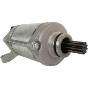 YAMAHA - Motor de arranque Arrowhead SMU0516 -