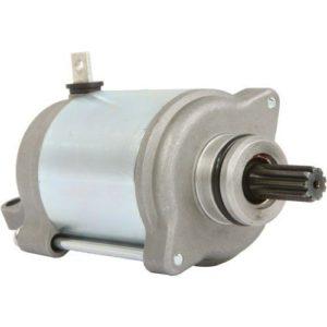 SUZUKI - Motor de arranque Arrowhead SMU0398 -