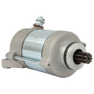 HONDA - Motor de arranque Arrowhead SMU0373 -