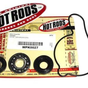 PARA TU MOTO UNIVERSAL - Kit reparación bomba de agua Hot Rods WPK0027 -