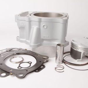 HONDA - Kit Completo HC medida standard Cylinder Works-Vertex 10009-K01HC -