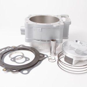 HONDA - Kit Completo sobredimensionado Cylinder Works-Vertex 11006-K02 -