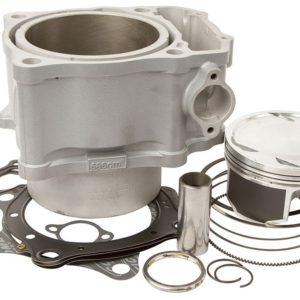 HONDA - Kit Completo sobredimensionado Cylinder Works-Vertex 11009-K01 -