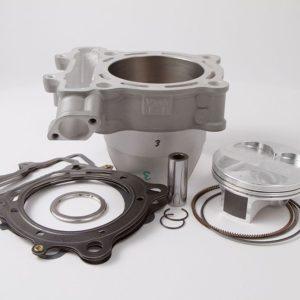 SUZUKI - Kit Completo sobredimensionado Cylinder Works-Vertex 41003-K01 -