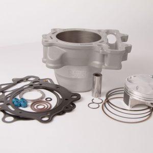 SUZUKI - Kit Completo sobredimensionado Cylinder Works-Vertex 41004-K01 -