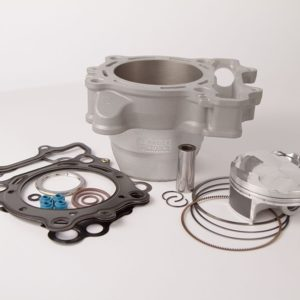 SUZUKI - Kit Completo sobredimensionado Cylinder Works-Vertex 41004-K02 -